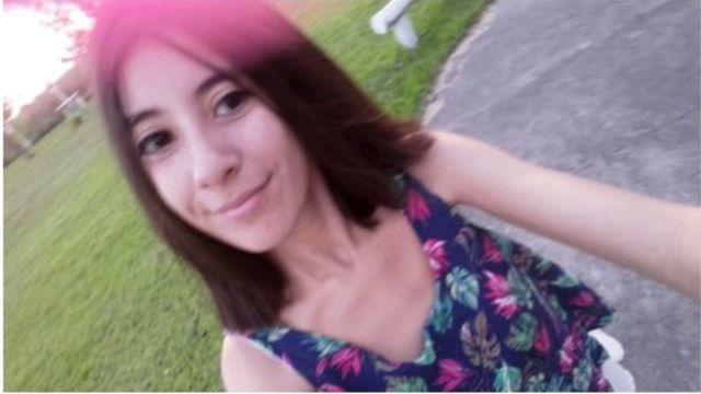 Otra adolescente desaparecida en Entre Ríos — Búsqueda desesperada