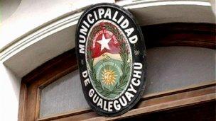 Gualeguaychú planea un retiro voluntario para sus municipales