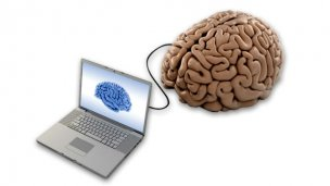 Instalale un programa a tu cerebro