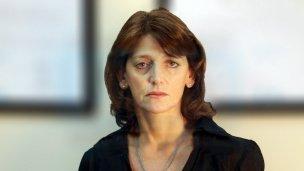 Habló la jueza entrerriana amenazada de muerte