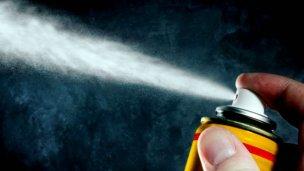 ¿Qué insecticidas fueron prohibidos en Argentina?