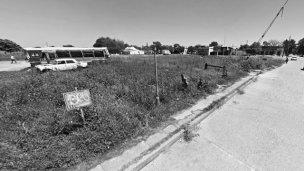Nuevo caso de abuso sexual golpea a Concepción del Uruguay