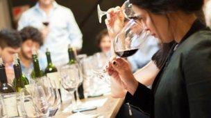 Charla y degustación de vinos en la Casa del Bicentenario