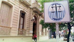 Testigos comprometen situación de imputados en causa de Narcopolicías