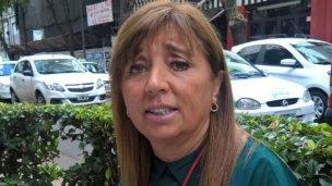 Denuncian que ex presidente de la UCR evade dos impuestos