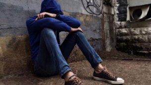 Son 7 los adolescentes afectados por la Ballena Azul en el Uruguay
