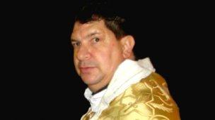 Definieron la fecha de comienzo de juicio contra el cura Escobar Gaviria