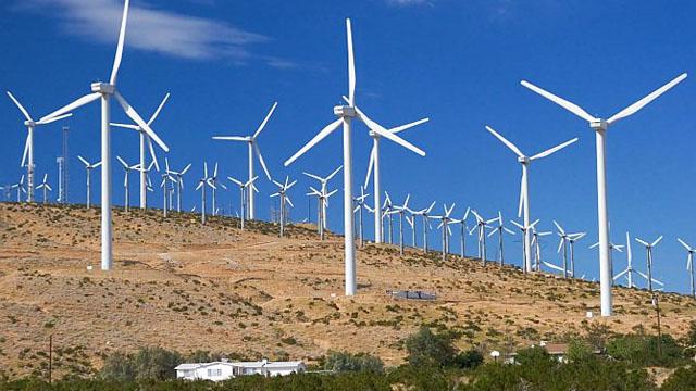 Uruguay comenzó exportación de energía eléctrica a Brasil a través de Rivera