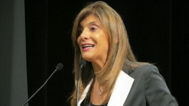 Imputaron a jueces que votaron a favor del 2×1 — Argentina