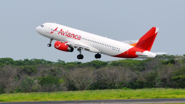 El Gobierno autorizó a la aerolínea Avianca para volar en el país