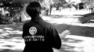 ¿Qué es lo que provoca cáncer? Gualeguaychú se pone en marcha