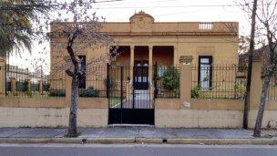 La Justicia pagó $ 96.000 por alquilar una casa que no utilizó