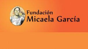 La Fundación Micaela García capacitará a formadoras en género