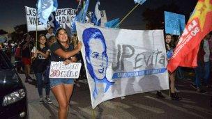 Micaela García: es inminente la elevación a juicio de la causa