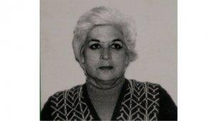 El adiós a la mujer que hizo de su vida una defensa del patrimonio colonense