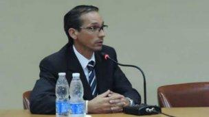 """Liberaron a los menores involucrados en el crimen de """"Zengo"""" Ventos"""