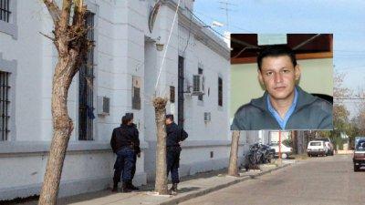 Hay superpoblación en la cárcel de Concepción del Uruguay