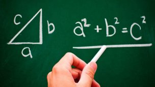 4 de cada 10 terminan la secundaria sin lo básico en Matemáticas