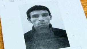 Buscan intensamente a un hombre que escapó de una cárcel entrerriana