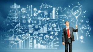 El emprendedorismo, eje de una semana de capacitaciones