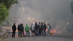 La agresión a un menor desató una guerra en la Villa 351 de Paraná