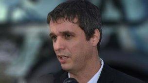 Según Cresto, el convenio con CTM caducó en 2006
