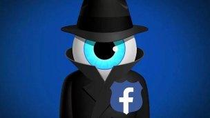 ¿Querés saber cuánto sabe Facebook de vos?