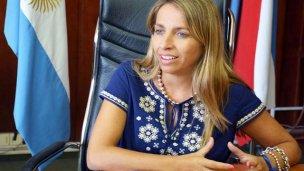 Pensiones por discapacidad dadas de baja: Hay 14 presentaciones en Paraná