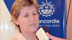 La municipalidad de Concordia le respondió a un bloguista de El Entre Ríos