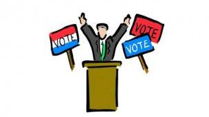 Elecciones: cuánto cobrará cada lista para la campaña de cara a octubre