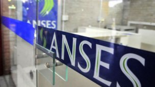 Anses atiende en Club Defensores