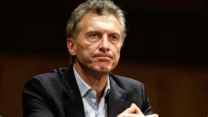 Arandaneros le mandaron una carta a Macri con reclamos