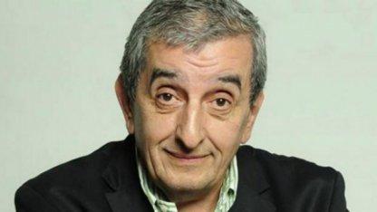 Polémica por la presentación del Negro Álvarez en Cosquín