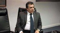 Rodríguez Signes admite que Entre Ríos cede recursos coparticipables desde 1992