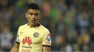 Boca reforzará el plantel con un defensor entrerriano