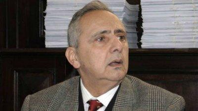 Condenaron a 20 años de prisión al represor Mazzaferri