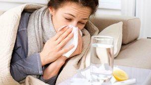 Ascienden a 15 los casos de Gripe A confirmados en Entre Ríos