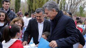 A calzón quitado: Refiriéndonos a Macri y a nosotros