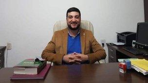 Caso Micaela García: Cuál será la estrategia defensiva del hijastro de Wagner