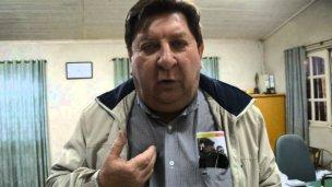 """El resultado """"no significa una adhesión incondicional a Cambiemos"""""""
