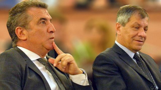 Resultado de imagen para Urribarri y Báez