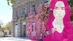 Triste récord para la violencia de género en el sur provincial