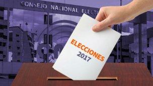Elecciones: Poliarquía asegura quiénes ganarían en Entre Ríos