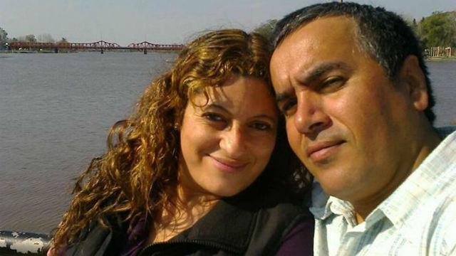 Hallan asesinada a una mujer que había desaparecido el lunes