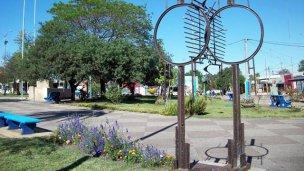 Alarma por un fuerte temblor en una ciudad de la cuenca del Río Uruguay