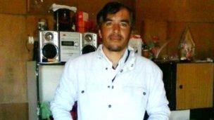 Juicio por el crimen de Susana: el acusado no quiso hablar