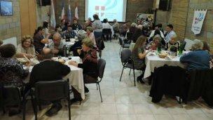 Historia y gastronomía para recordar la Toma de la Bastilla