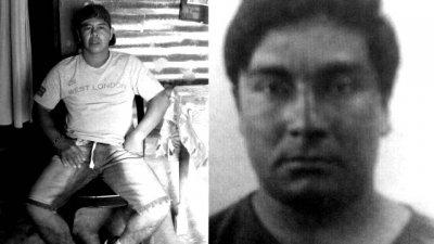 Pescadores desaparecidos: surge una esperanza en medio del misterio