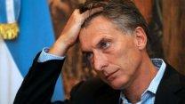 Si llega al Congreso, no le votará la reforma a Macri