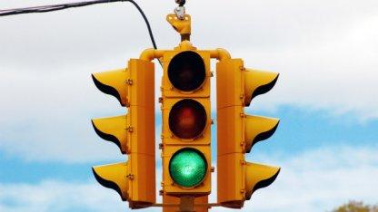 Colocarán más semaforos en Concepción del Uruguay